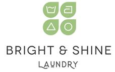 BrightandShine_logo